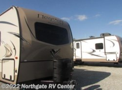 New 2018  Forest River Flagstaff Super Lite/Classic 26RBWS by Forest River from Northgate RV Center in Louisville, TN