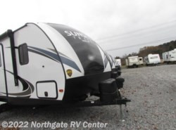 New 2018  CrossRoads Sunset Trail Super Lite 253RB by CrossRoads from Northgate RV Center in Louisville, TN