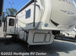 New 2018  Keystone Montana 3121RL by Keystone from Northgate RV Center in Louisville, TN