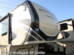 New 2018  Keystone Montana High Country 362RD by Keystone from Northgate RV Center in Louisville, TN