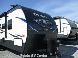 New 2019  Palomino Puma 28FQDB by Palomino from Northgate RV Center in Louisville, TN