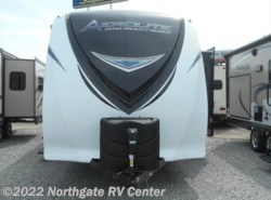 New 2017  Dutchmen Aerolite 213RBSL by Dutchmen from Northgate RV Center in Ringgold, GA