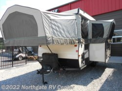 New 2017  Forest River Flagstaff 27KS by Forest River from Northgate RV Center in Ringgold, GA