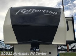 New 2018  Grand Design Reflection 367BHS by Grand Design from Northgate RV Center in Ringgold, GA