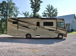 Used 2015  Itasca Sunstar 30T by Itasca from Northgate RV Center in Ringgold, GA