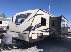 Used 2014  CrossRoads Sunset Trail 250RB by CrossRoads from Northgate RV Center in Ringgold, GA