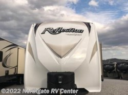 New 2017  Grand Design Reflection 308BHTS by Grand Design from Northgate RV Center in Ringgold, GA