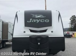 Used 2016  Jayco White Hawk 27DSRL by Jayco from Northgate RV Center in Ringgold, GA