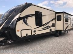 Used 2015  Keystone Bullet 30RIPR by Keystone from Northgate RV Center in Ringgold, GA