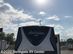 New 2018  Grand Design Imagine 2800BH by Grand Design from Northgate RV Center in Ringgold, GA