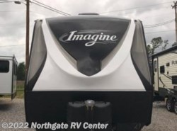 New 2018  Grand Design Imagine 2950RL by Grand Design from Northgate RV Center in Ringgold, GA