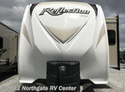 New 2018  Grand Design Reflection 315RLTS by Grand Design from Northgate RV Center in Ringgold, GA