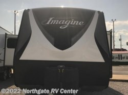 New 2018  Grand Design Imagine 2400BH by Grand Design from Northgate RV Center in Ringgold, GA