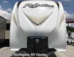 New 2018  Grand Design Reflection 312BHTS by Grand Design from Northgate RV Center in Ringgold, GA