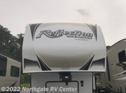 New 2018  Grand Design Reflection 150-Series 230RL by Grand Design from Northgate RV Center in Ringgold, GA