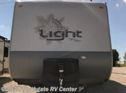 Used 2015  Highland Ridge Light LT308BHS by Highland Ridge from Northgate RV Center in Ringgold, GA