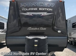 Used 2014 Prime Time Tracer 3200 BHT available in Ringgold, Georgia