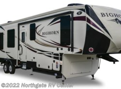 New 2018  Heartland RV Bighorn BH 3270 RS by Heartland RV from Northgate RV Center in Ringgold, GA