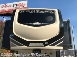 New 2018  Keystone Montana High Country 374FL by Keystone from Northgate RV Center in Ringgold, GA