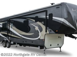 New 2018  Heartland RV Landmark LM Newport by Heartland RV from Northgate RV Center in Ringgold, GA
