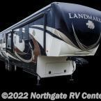 New 2018  Heartland RV Landmark LM Phoenix by Heartland RV from Northgate RV Center in Ringgold, GA