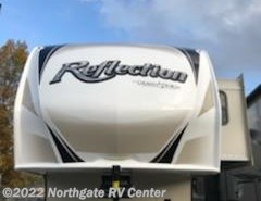 Used 2017  Grand Design Reflection 337RLS by Grand Design from Northgate RV Center in Ringgold, GA