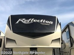 New 2018  Grand Design Reflection 311BHS by Grand Design from Northgate RV Center in Ringgold, GA