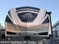 Used 2017  Grand Design Momentum 388M by Grand Design from Northgate RV Center in Ringgold, GA