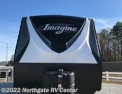 New 2018  Grand Design Imagine 3170BH by Grand Design from Northgate RV Center in Ringgold, GA