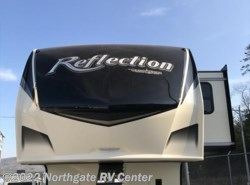 New 2018  Grand Design Reflection 337RLS by Grand Design from Northgate RV Center in Ringgold, GA