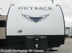 Used 2018  Keystone Outback 210URS by Keystone from Northgate RV Center in Ringgold, GA