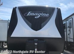 New 2019  Grand Design Imagine 2500RL by Grand Design from Northgate RV Center in Ringgold, GA