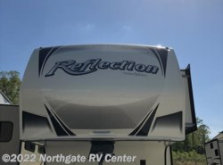 New 2019  Grand Design Reflection 28BH by Grand Design from Northgate RV Center in Ringgold, GA