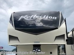 New 2019  Grand Design Reflection 303RLS by Grand Design from Northgate RV Center in Ringgold, GA