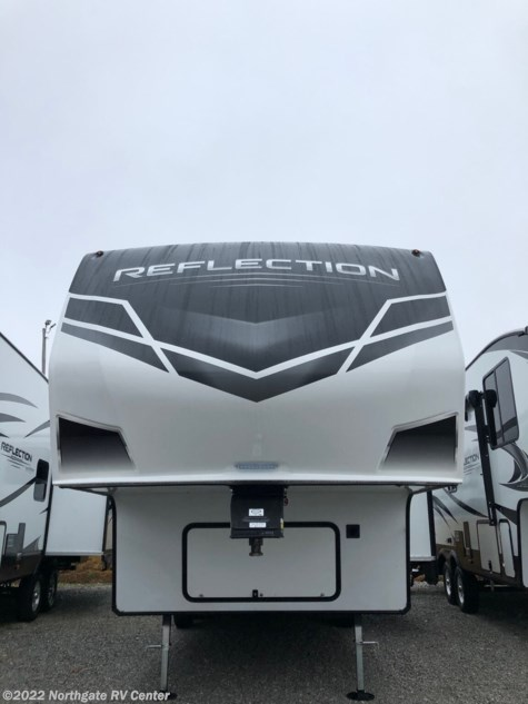 2020 Grand Design Reflection 150 Series 268BH