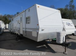 Used 2004  Skyline Layton Lakeview 2680BHS by Skyline from Northside RVs in Lexington, KY