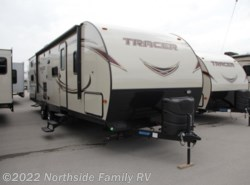 New 2017  Prime Time Tracer Air 275AIR by Prime Time from Northside RVs in Lexington, KY
