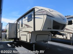 New 2017  Prime Time Crusader Lite 28RL by Prime Time from Northside RVs in Lexington, KY