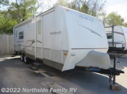 Used 2007  Keystone Outback 26RKS by Keystone from Northside RVs in Lexington, KY