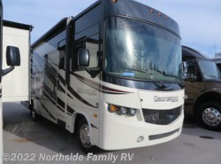 Used 2015  Forest River Georgetown 270 by Forest River from Northside RVs in Lexington, KY