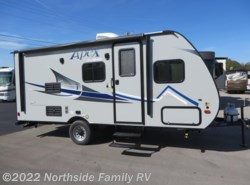 New 2017  Coachmen Apex 185BH by Coachmen from Northside RVs in Lexington, KY
