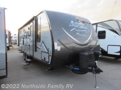 New 2017  Coachmen Apex 245BHS by Coachmen from Northside RVs in Lexington, KY