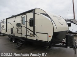 New 2017  Prime Time Tracer Air 285AIR by Prime Time from Northside RVs in Lexington, KY