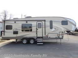 Used 2017 Keystone Cougar XLite 27RKS available in Lexington, Kentucky
