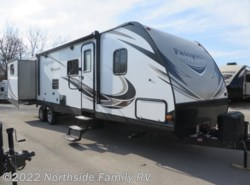 New 2017  Keystone Passport Grand Touring 3290BH by Keystone from Northside RVs in Lexington, KY