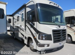 Used 2015  Forest River FR3 25DS by Forest River from Northside RVs in Lexington, KY