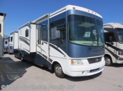 Used 2005  Forest River Georgetown 375TS XL by Forest River from Northside RVs in Lexington, KY