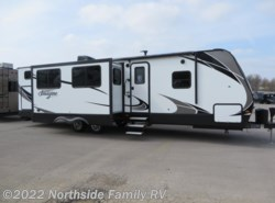 New 2017  Grand Design Imagine 3150BH by Grand Design from Northside RVs in Lexington, KY