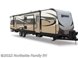 Used 2016  Prime Time Avenger 21RB by Prime Time from Northside RVs in Lexington, KY