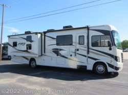 New 2018  Forest River FR3 32DS by Forest River from Northside RVs in Lexington, KY